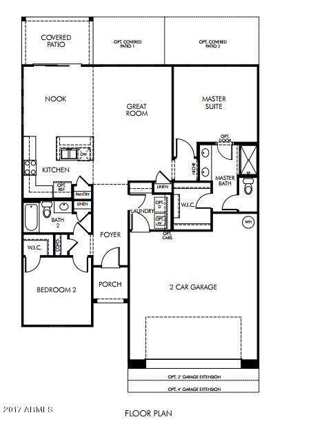 MLS 5695409 41720 W Monsoon Lane, Maricopa, AZ Maricopa AZ Luxury