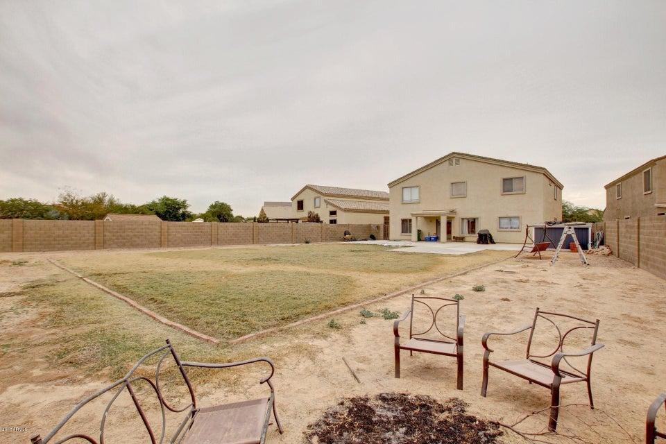 MLS 5695484 17581 N AVELINO Drive, Maricopa, AZ 85138 Maricopa AZ Sorrento