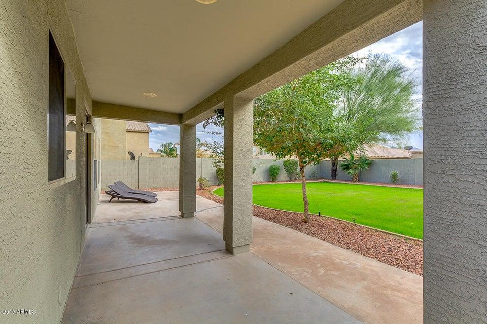 MLS 5695713 4615 W BURGESS Lane, Laveen, AZ 85339 Laveen AZ Rogers Ranch