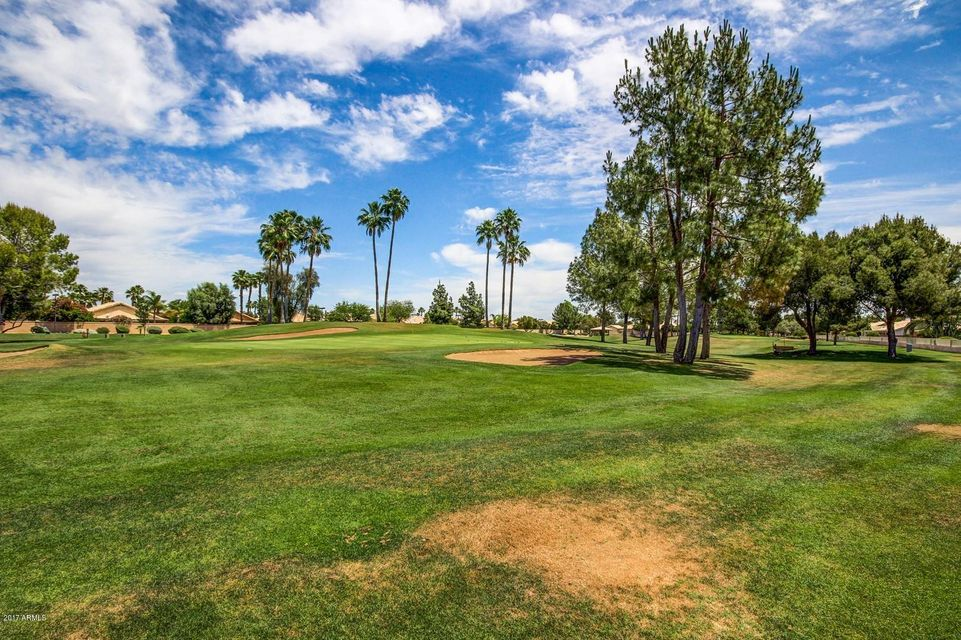 14300 W BELL Road Unit 270 Surprise, AZ 85374 - MLS #: 5696170