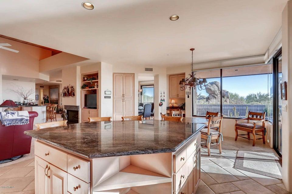 39645 N 107TH Way Scottsdale, AZ 85262 - MLS #: 5695443