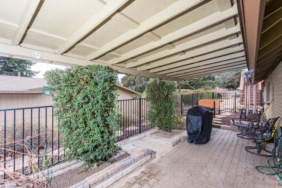 MLS 5695494 5075 CACTUS Place, Prescott, AZ Prescott AZ Three Bedroom