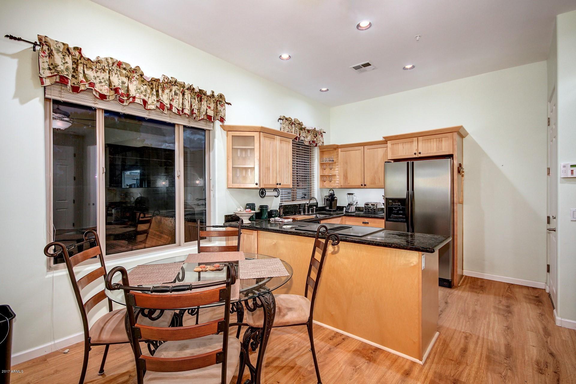 6044 E SHEA Boulevard Scottsdale, AZ 85254 - MLS #: 5695587