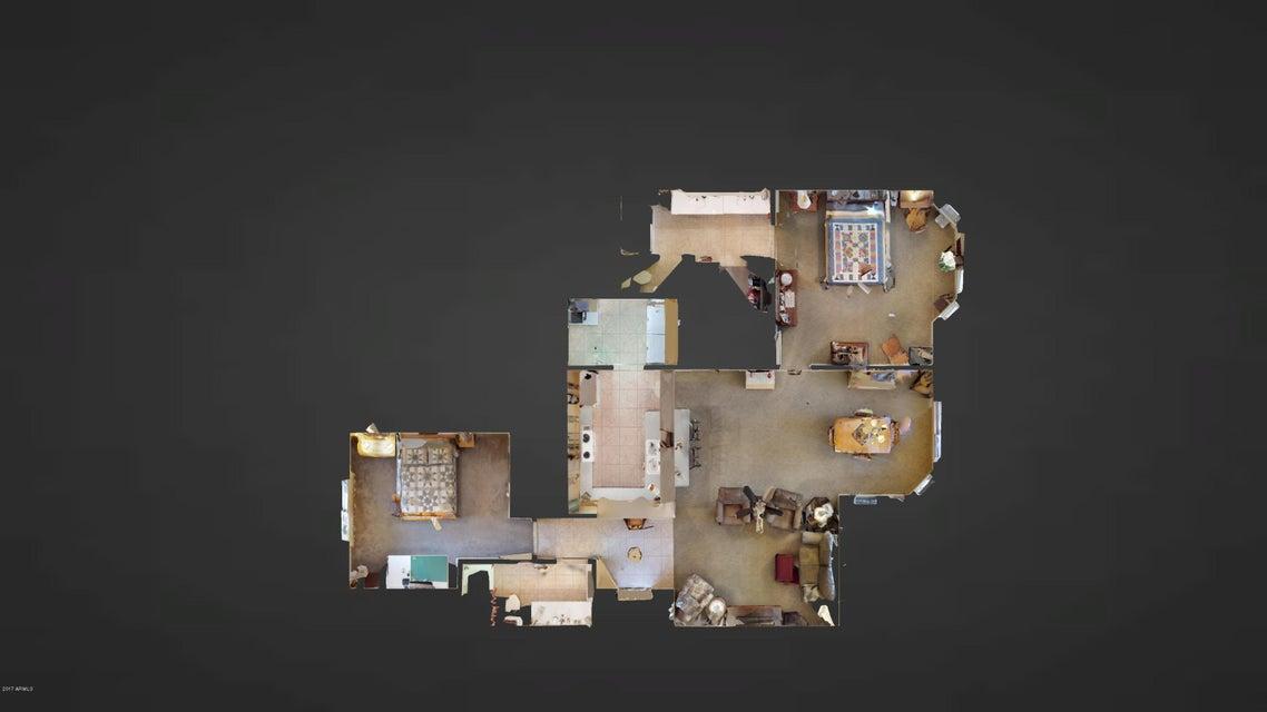 MLS 5695516 1434 N DESERT WILLOW Street, Casa Grande, AZ Casa Grande AZ Adult Community