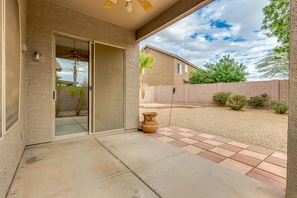 MLS 5695754 26253 N 42ND Street, Phoenix, AZ 85050 Phoenix AZ Tatum Highlands