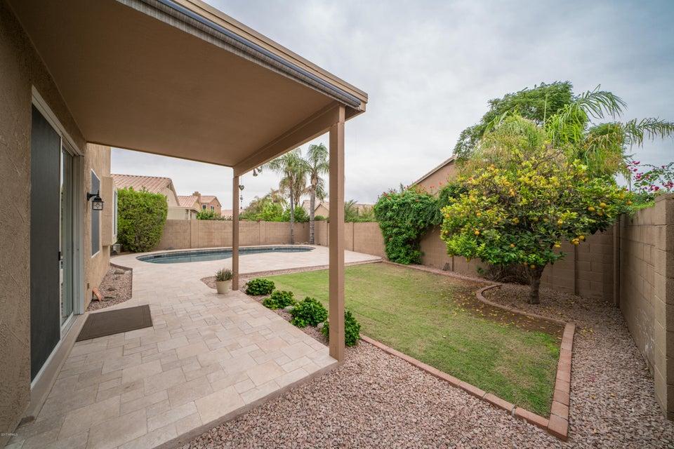 Homes for Sale in Zip Code 85209