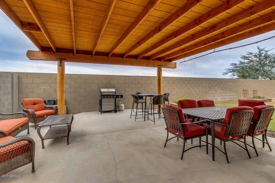 MLS 5695472 1275 E BARRETT Drive, San Tan Valley, AZ 85143 Queen Creek San Tan Valley AZ 3 or More Car Garage