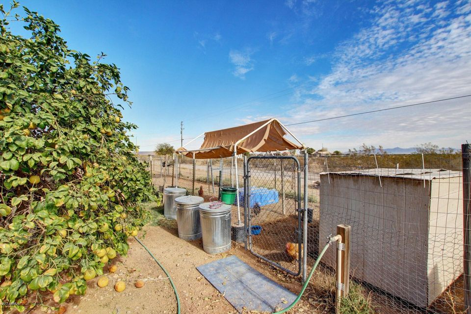 MLS 5695512 4715 N 373RD Avenue, Tonopah, AZ 85354 Tonopah AZ Eco-Friendly