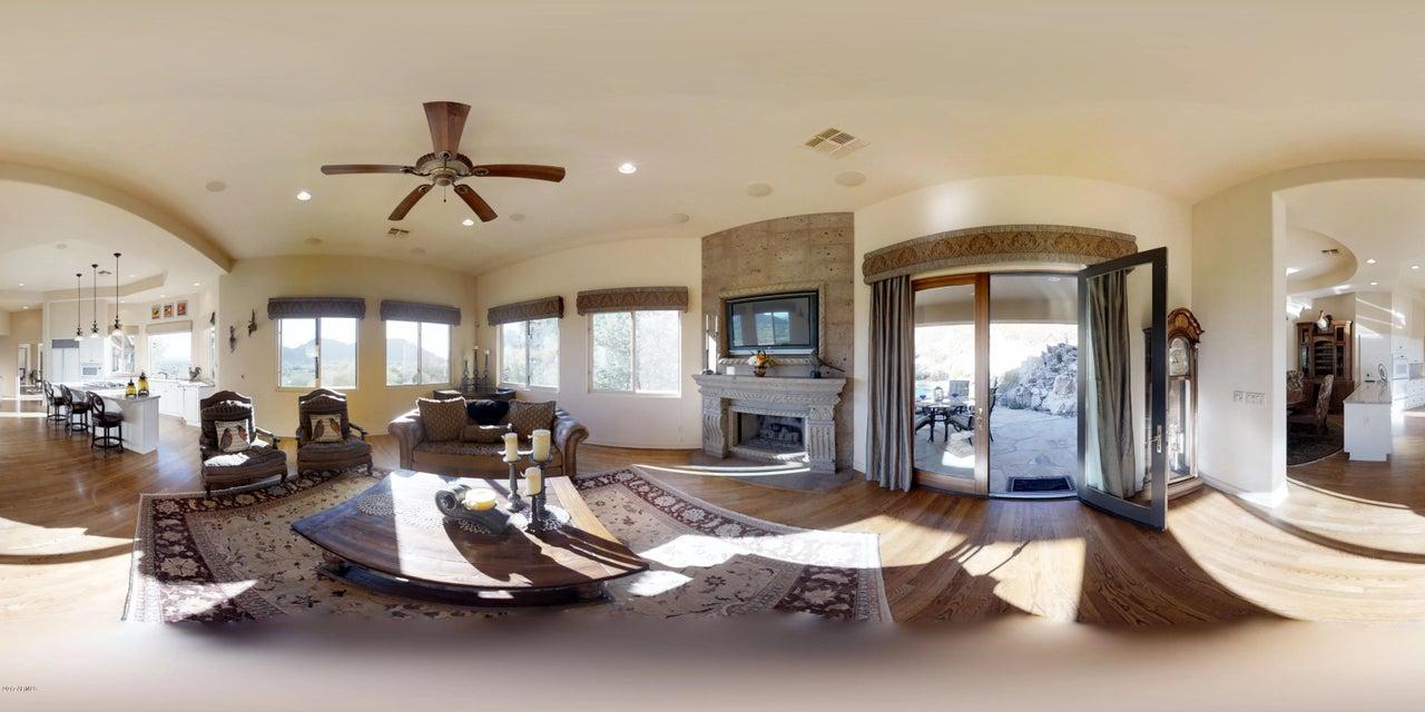 MLS 5695548 8150 N 47TH Street, Paradise Valley, AZ 85253 Paradise Valley AZ Tatum Canyon