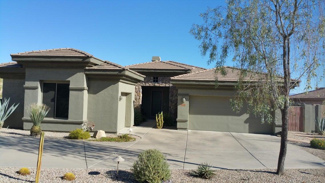 Photo of 14213 N Desert Flower Drive, Fountain Hills, AZ 85268