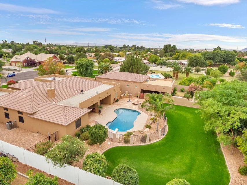 MLS 5695500 3762 E OMEGA Circle, Mesa, AZ 85215 Mesa AZ Northeast Mesa
