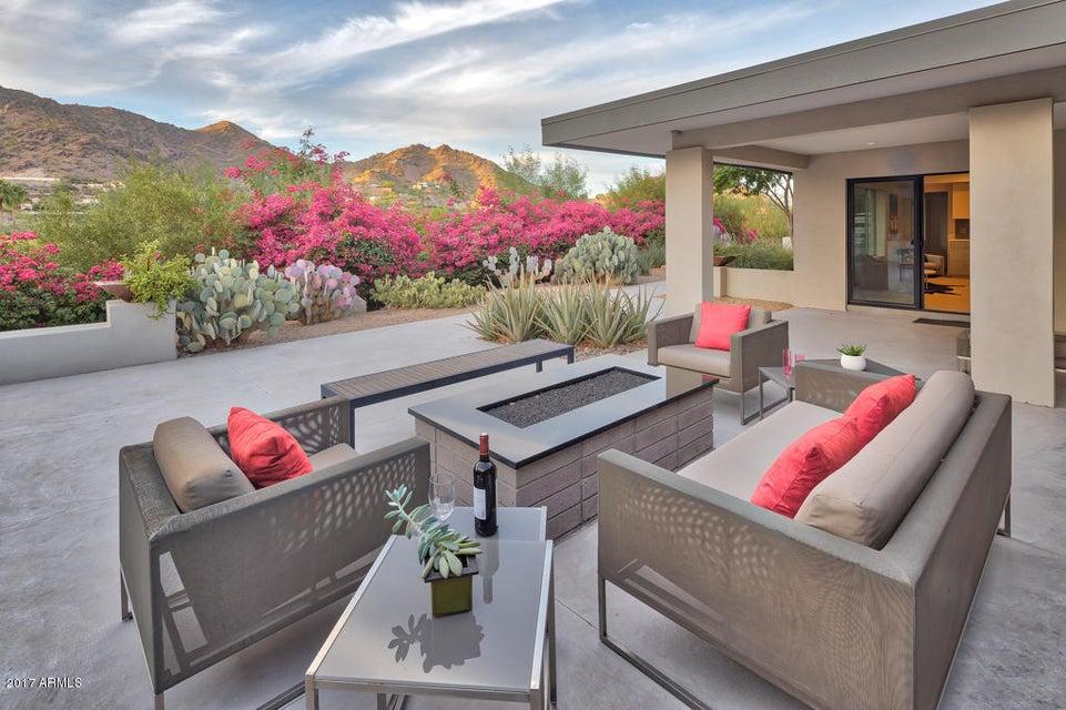 MLS 5696450 7107 N RED LEDGE Drive, Paradise Valley, AZ 85253 Paradise Valley AZ Clearwater Hills