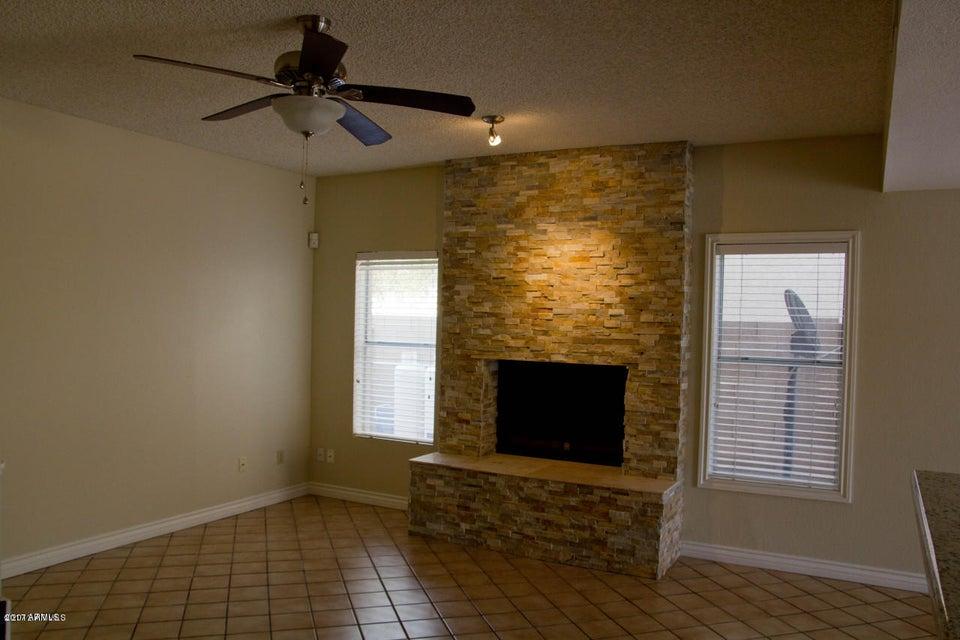 1571 W OAKLAND Street Chandler, AZ 85224 - MLS #: 5696159