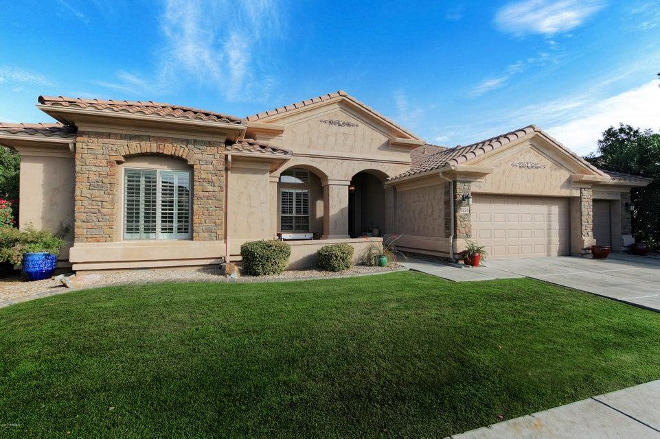 5228 E BLUEFIELD Avenue Scottsdale, AZ 85254 - MLS #: 5695844