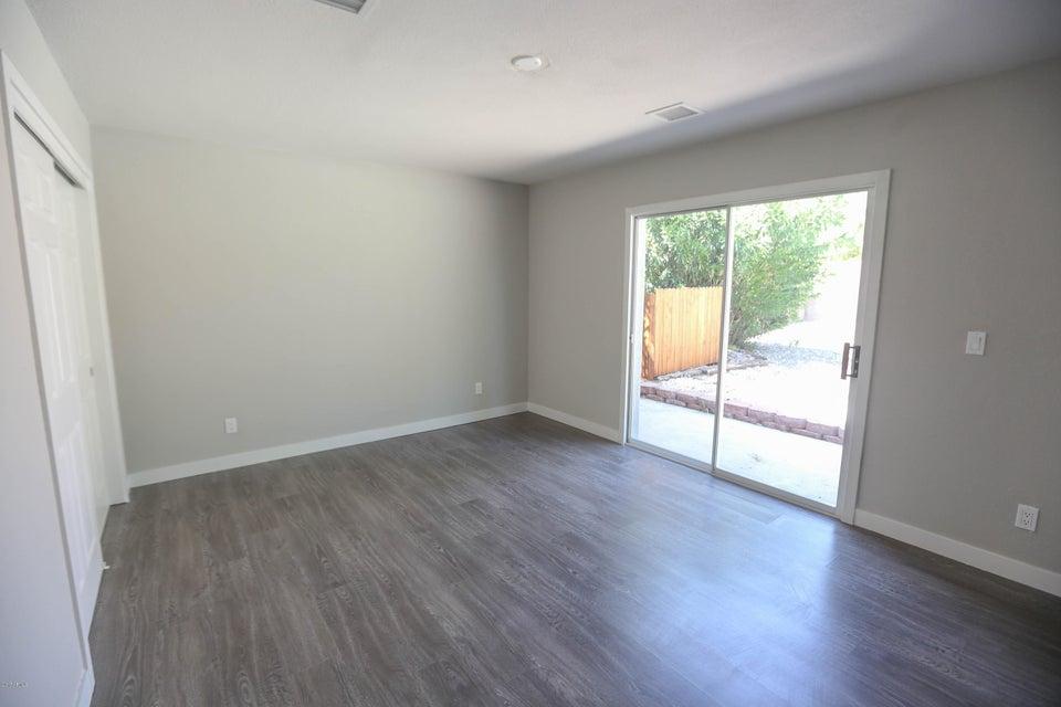 4810 E HEARN Road Scottsdale, AZ 85254 - MLS #: 5655702
