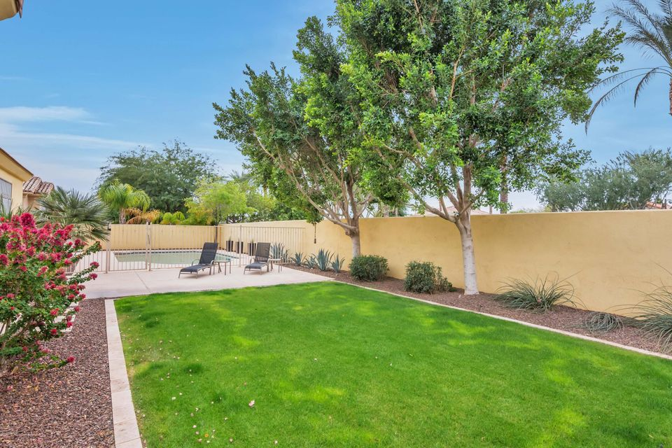 9768 N 117TH Way Scottsdale, AZ 85259 - MLS #: 5695606