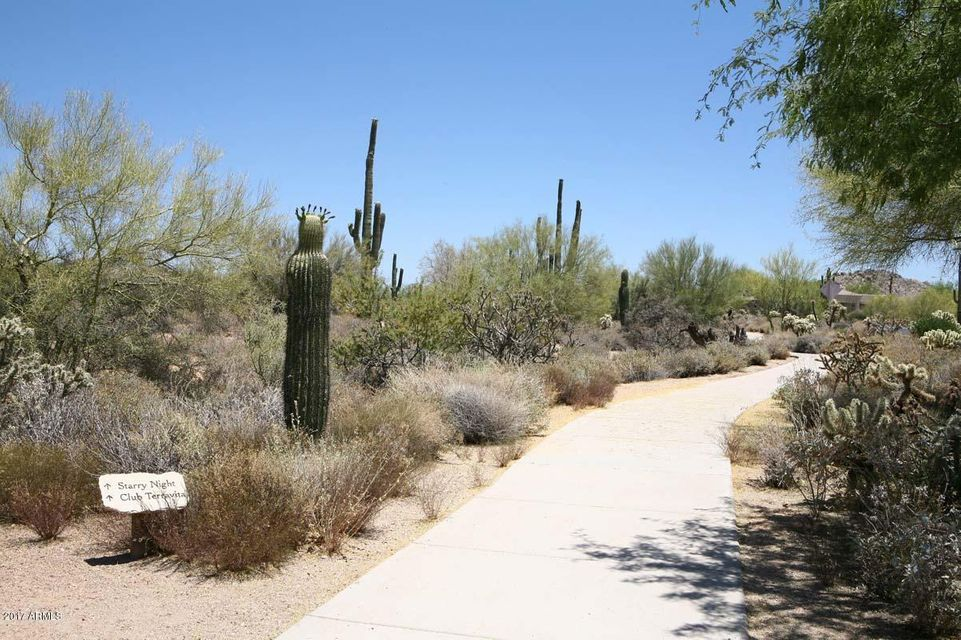 MLS 5665426 6647 E AMBER SUN Drive, Scottsdale, AZ 85266 Scottsdale AZ Terravita