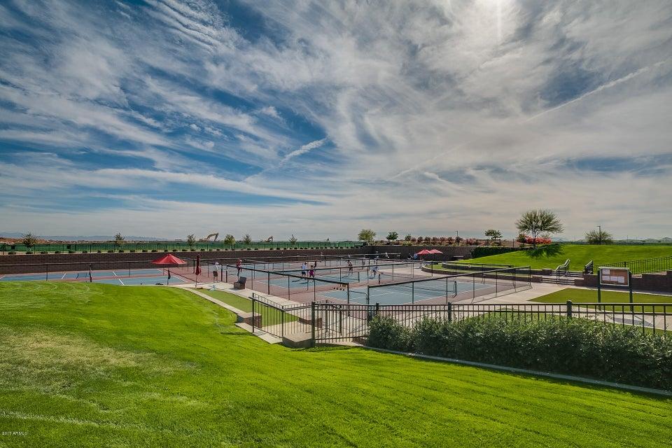 MLS 5695208 1266 E ELYSIAN Pass, San Tan Valley, AZ 85140 San Tan Valley AZ Newly Built