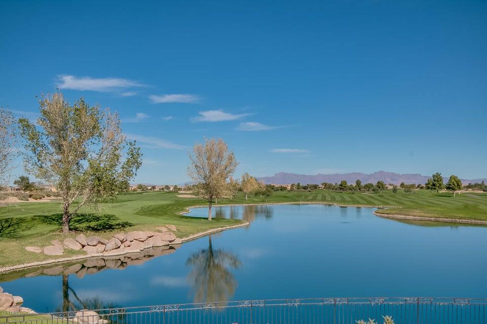 MLS 5695208 1266 E ELYSIAN Pass, San Tan Valley, AZ 85140 San Tan Valley AZ Mountain View