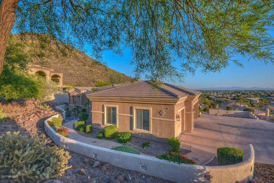 MLS 5704107 5149 W ARROWHEAD LAKES Drive, Glendale, AZ 85308 Glendale AZ Luxury