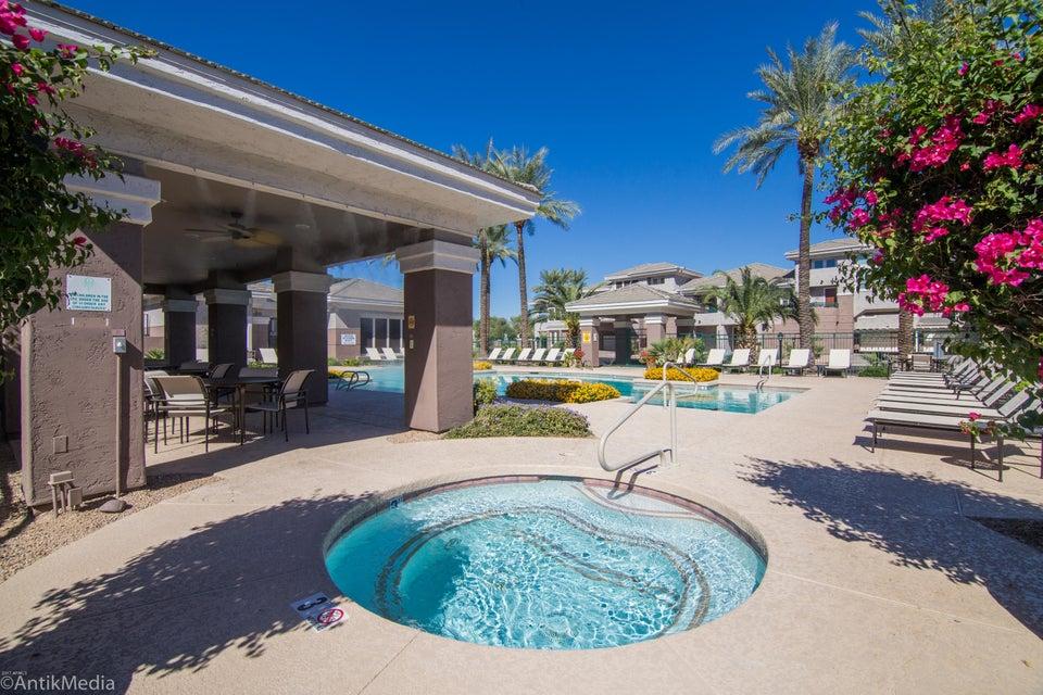 Scottsdale AZ 85254 Photo 27