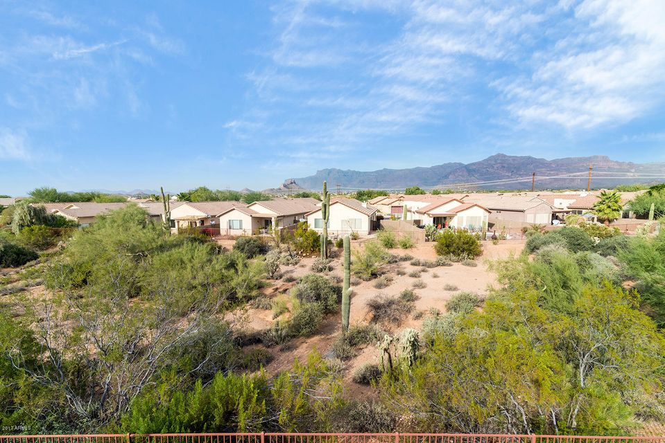 MLS 5694278 10364 E SUPERSTITION RANGE Road, Gold Canyon, AZ 85118 Gold Canyon AZ Peralta Trails