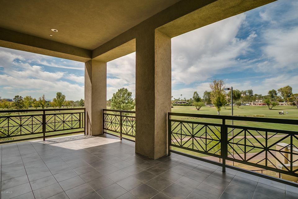 2 Biltmore Estates Drive Unit 210 Phoenix, AZ 85016 - MLS #: 5652774