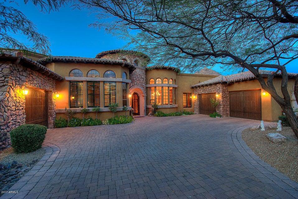 24200 N ALMA SCHOOL Road Unit 18, Scottsdale AZ 85255