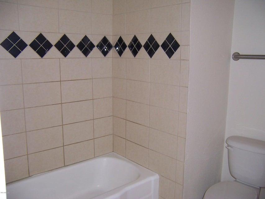 MLS 5662594 4750 N CENTRAL Avenue Unit 2N, Phoenix, AZ Phoenix AZ Historic