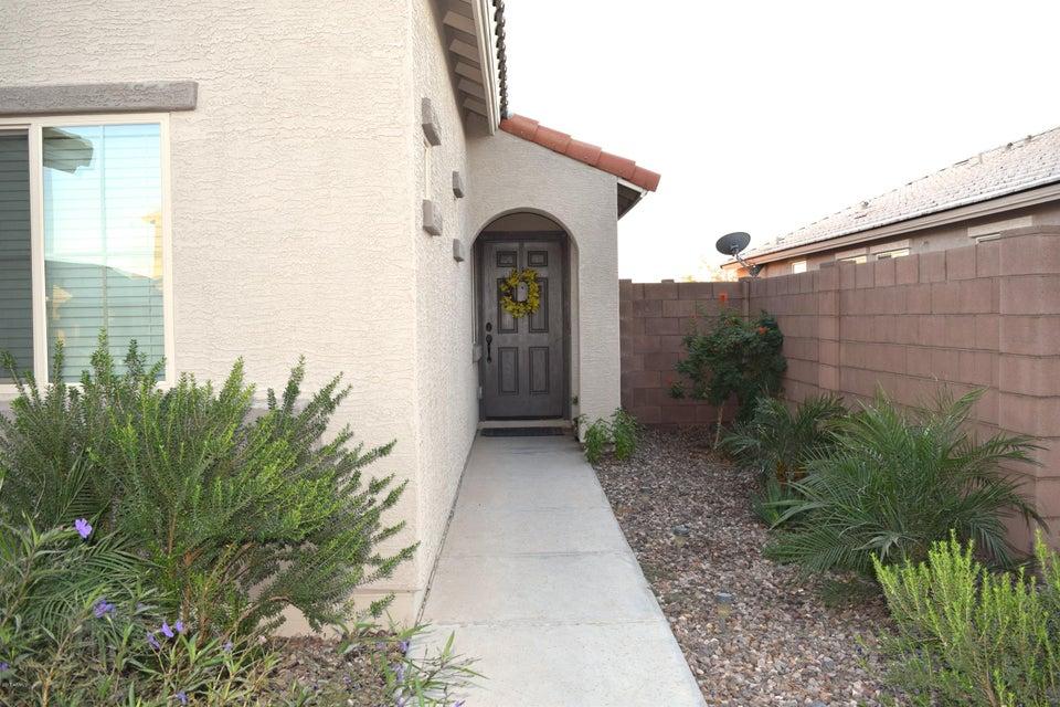 MLS 5693046 2247 E HAZELTINE Way, Gilbert, AZ 85298 Gilbert AZ Golf