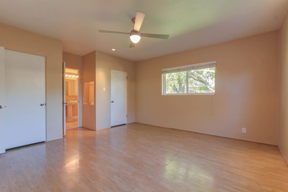 4232 N 34TH Street Phoenix, AZ 85018 - MLS #: 5695751