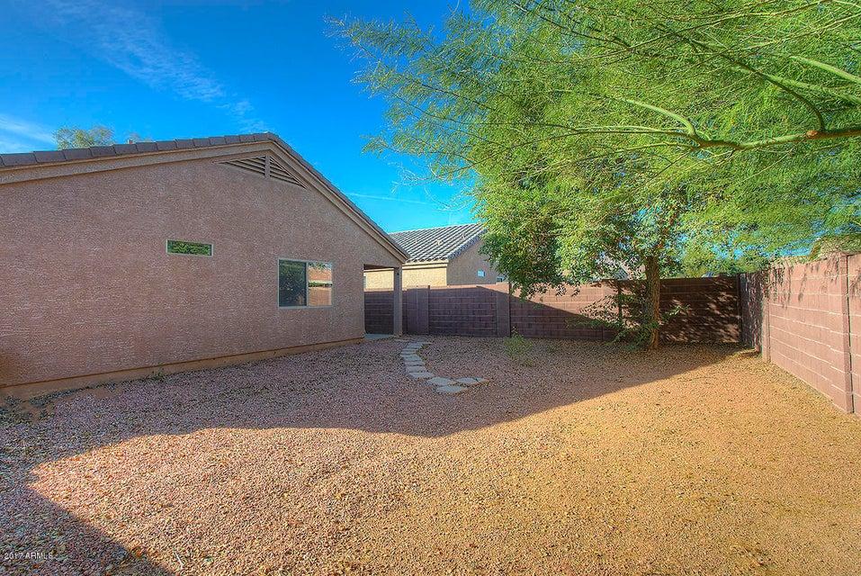 MLS 5695774 3220 W SANTA CRUZ Avenue, Queen Creek, AZ 85142 Queen Creek San Tan Valley AZ Four Bedroom