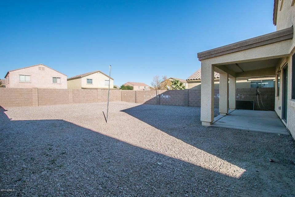 MLS 5695793 1464 E KELSI Avenue, San Tan Valley, AZ 85140 Pecan Creek AZ