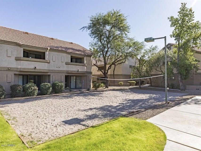 MLS 5695805 1287 N ALMA SCHOOL Road Unit 238, Chandler, AZ 85224 Chandler AZ Condominium