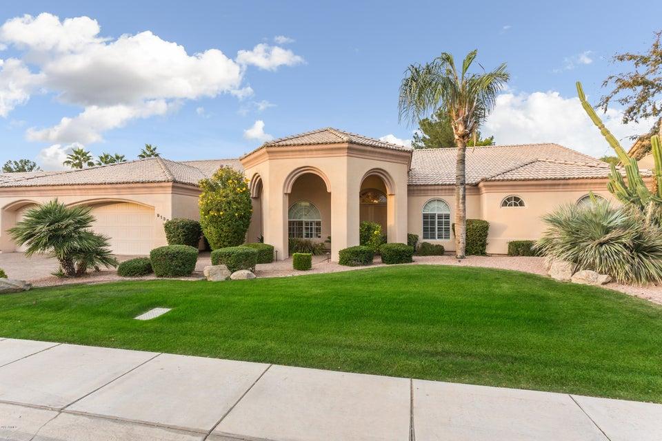 9138 E CHARTER OAK Drive Scottsdale, AZ 85260 - MLS #: 5695809