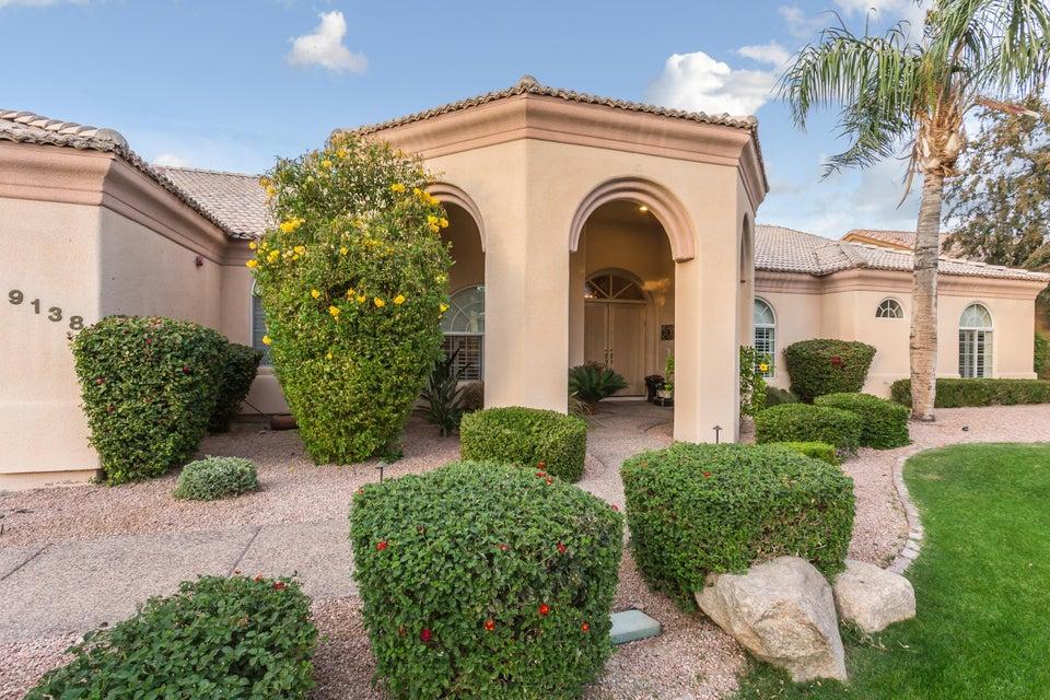MLS 5695809 9138 E CHARTER OAK Drive, Scottsdale, AZ 85260 Scottsdale AZ Scottsdale Mountain