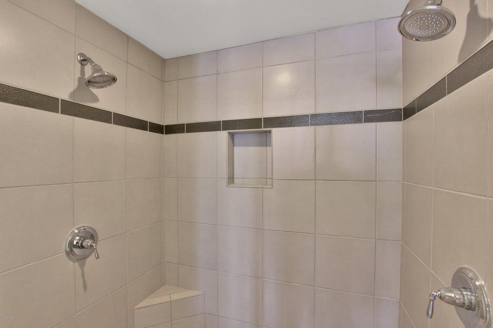 MLS 5674057 421 W 6TH Street Unit 1017, Tempe, AZ 85281 Tempe AZ Newly Built