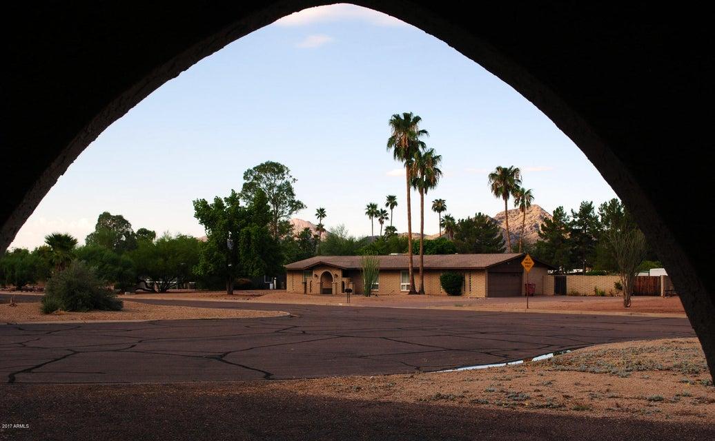 MLS 5695807 10029 N 68th Street, Paradise Valley, AZ Paradise Valley AZ Affordable