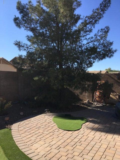 MLS 5695993 757 E BEARGRASS Place, San Tan Valley, AZ Johnson Ranch AZ Three Bedroom