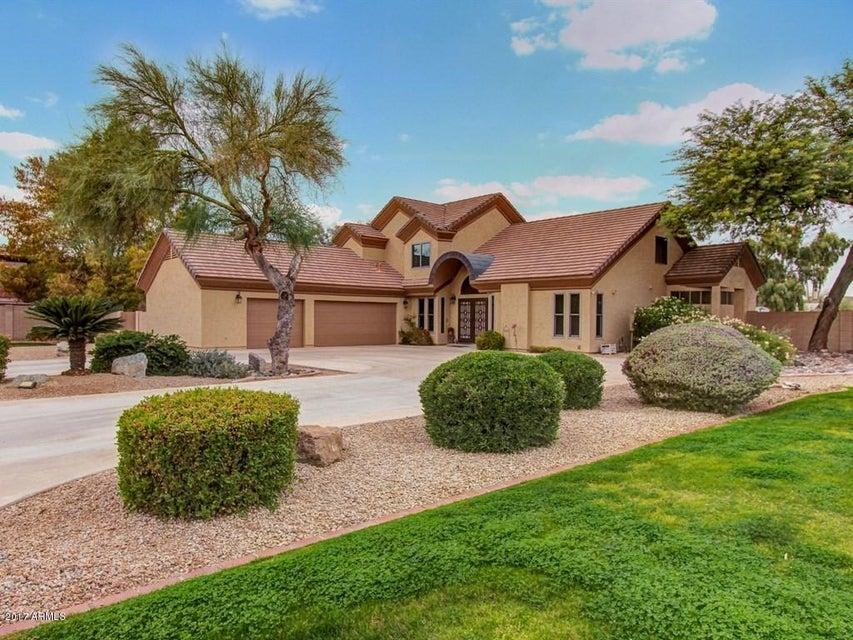 Photo of 17218 N 20th Street, Phoenix, AZ 85022