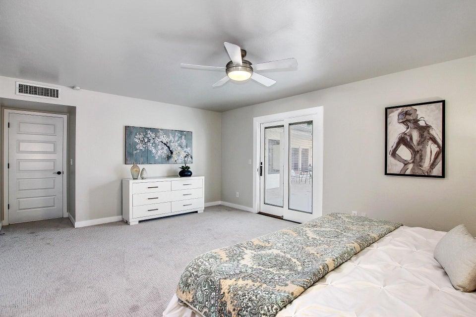 11818 N 55TH Street Scottsdale, AZ 85254 - MLS #: 5695831