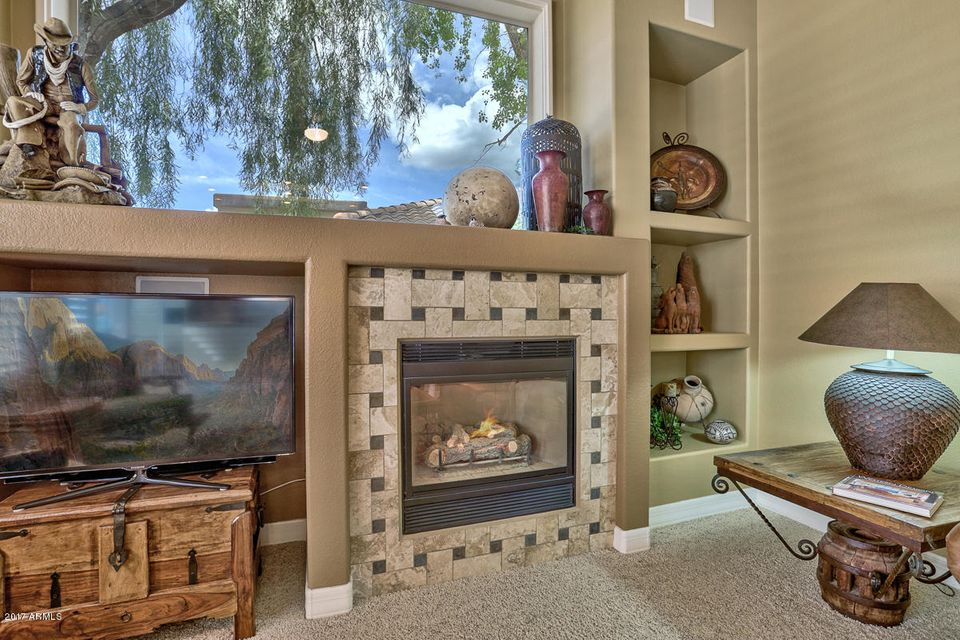 16130 W GALLERIA Lane Surprise, AZ 85374 - MLS #: 5695847