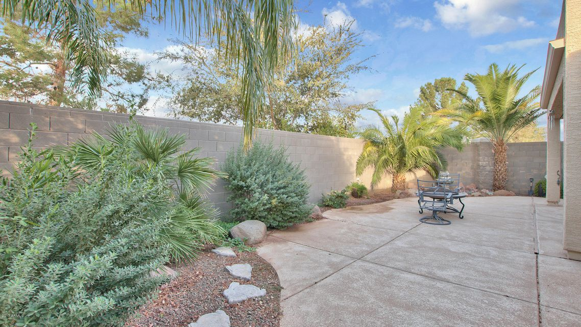 MLS 5696552 20190 N BIG DIPPER Drive, Maricopa, AZ Maricopa AZ Gated