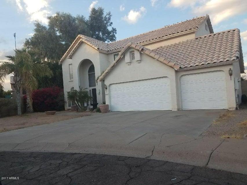 MLS 5695857 4224 E taro Lane, Phoenix, AZ 85050 Phoenix AZ Short Sale