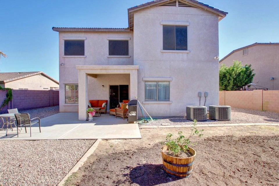 MLS 5695862 15418 N 168TH Lane, Surprise, AZ 85388 Surprise AZ Surprise Farms
