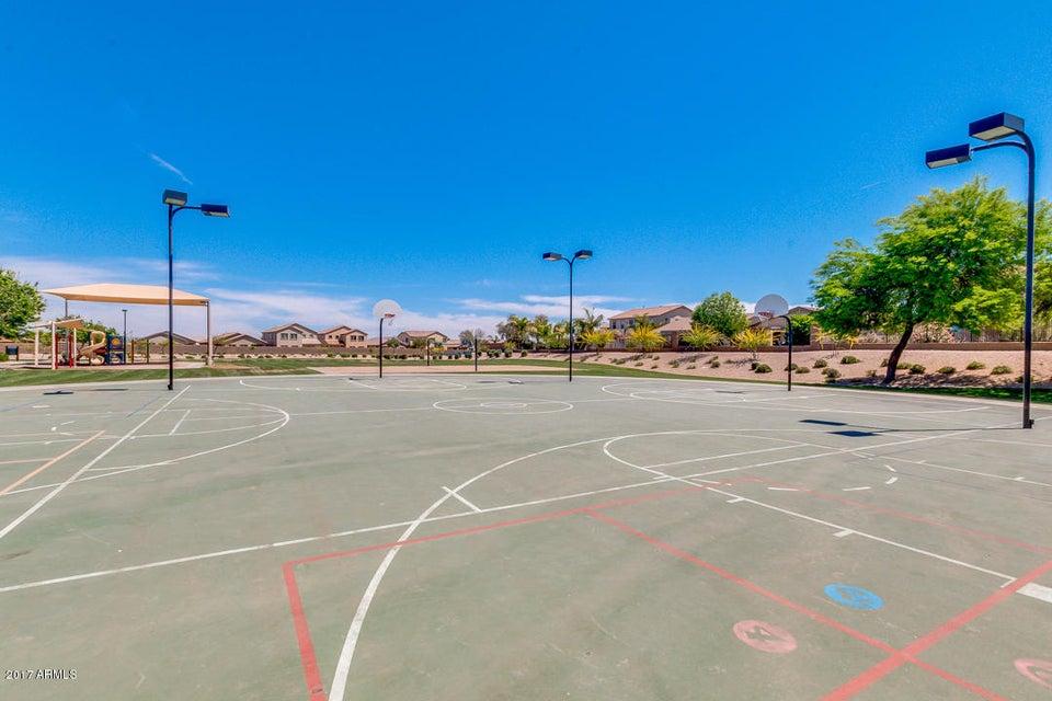 MLS 5652912 269 E SADDLE Way, San Tan Valley, AZ 85143 Queen Creek San Tan Valley AZ Four Bedroom