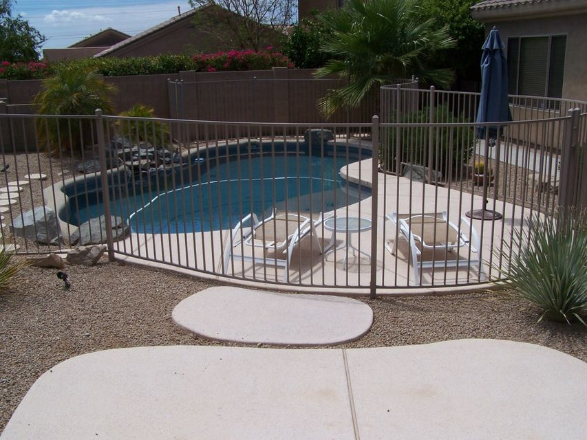 10443 E SHEENA Drive, Scottsdale AZ 85255