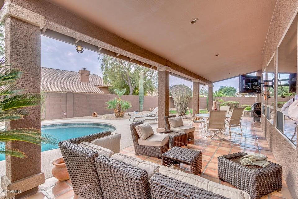5029 E Barwick Drive Cave Creek, AZ 85331 - MLS #: 5695580