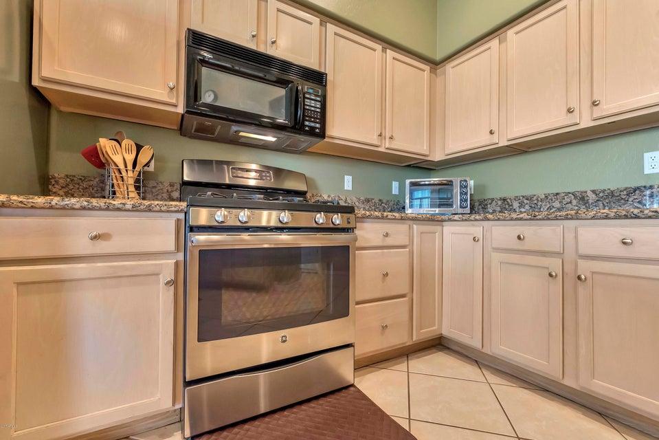 2102 E BEAUTIFUL Lane Phoenix, AZ 85042 - MLS #: 5696509