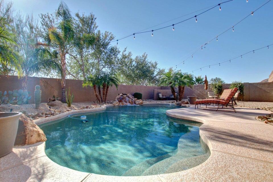 MLS 5696619 1803 W Mountain Sky Avenue, Phoenix, AZ 85045 Phoenix AZ Club West
